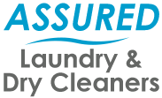 Assured Laundry